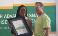 seda_certificate_long_walk