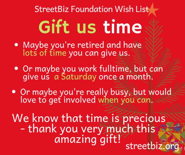 SB wish list_TIME